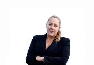 Elisa Muriana – Dirección de Marketing
