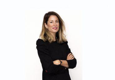 Mariana Alegre – Departamento de Facturación