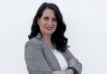 Alejandra Cortés – Dirección Comercial